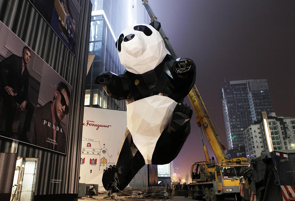 Lawrence-Argent-Giant-Panda-Sculpture-Chengdu-Sichuan-5.jpg