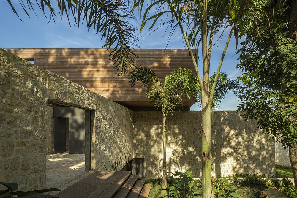 Alex-Lerner-House-Arthur-Casas-Rio-De-Janeiro-11.jpg