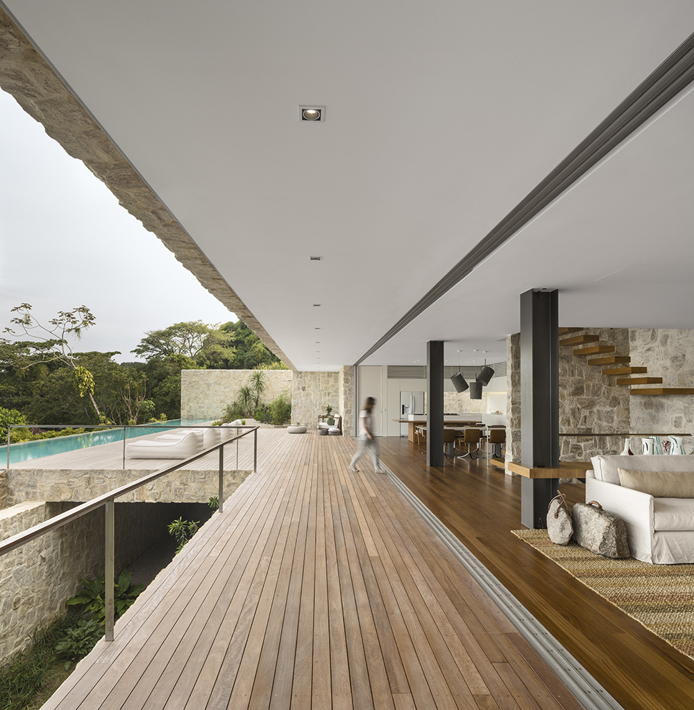Alex-Lerner-House-Arthur-Casas-Rio-De-Janeiro-6.jpg