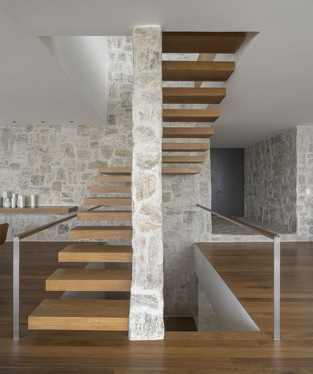 Alex-Lerner-House-Arthur-Casas-Rio-De-Janeiro-7.jpg