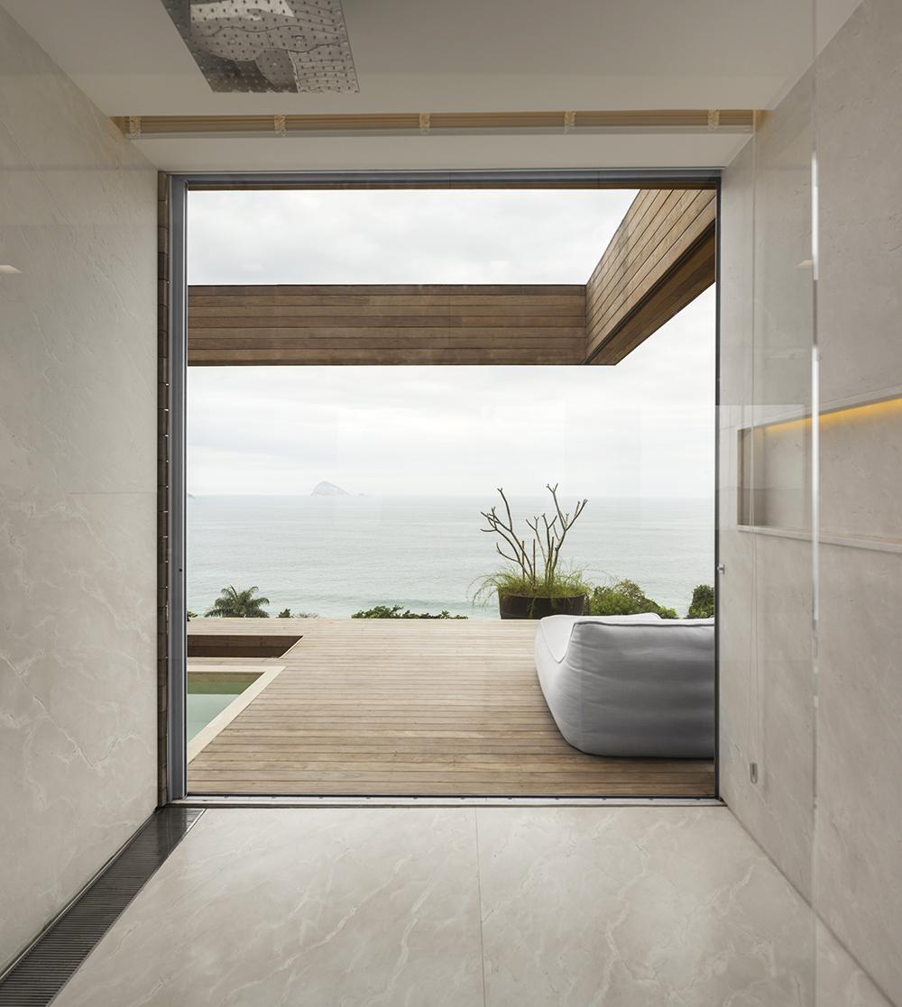 Alex-Lerner-House-Arthur-Casas-Rio-De-Janeiro-8.jpg