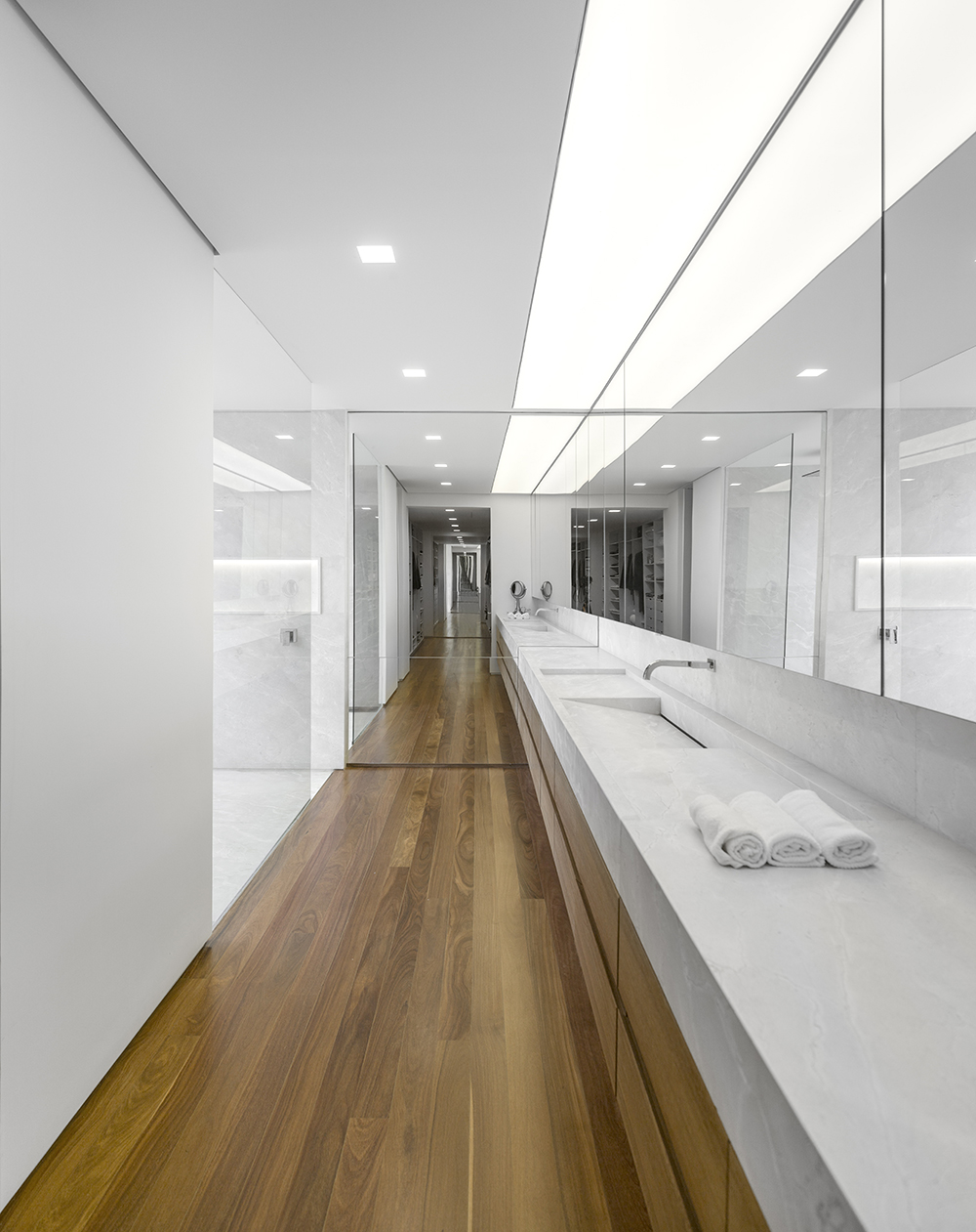 Alex-Lerner-House-Arthur-Casas-Rio-De-Janeiro-9.jpg