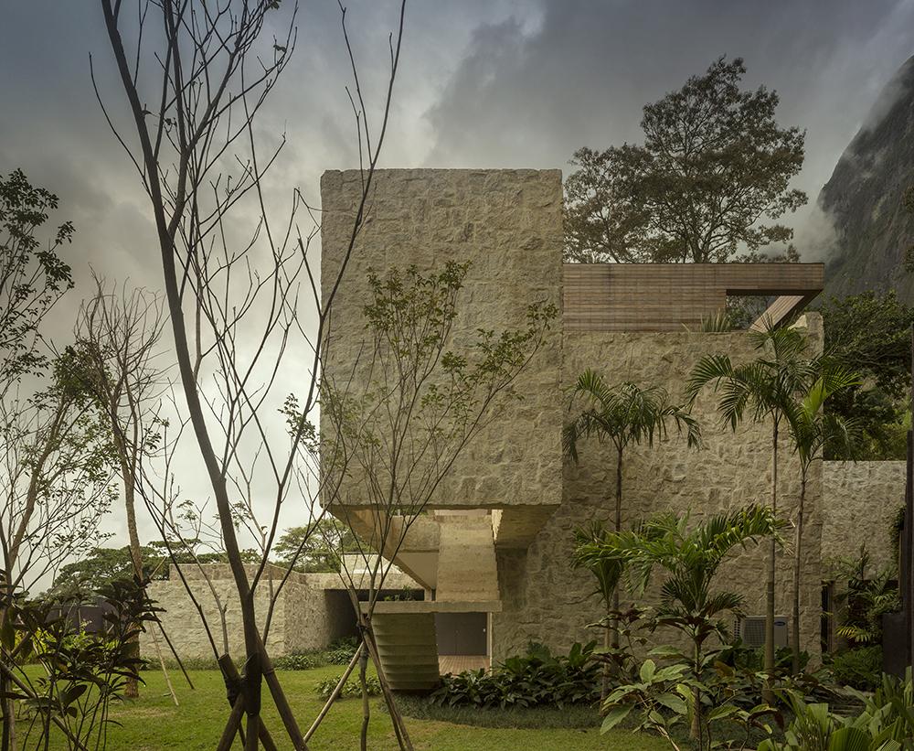 Alex-Lerner-House-Arthur-Casas-Rio-De-Janeiro-4.jpg