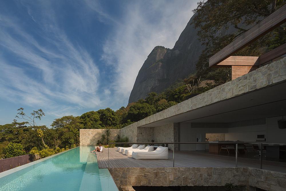 Alex-Lerner-House-Arthur-Casas-Rio-De-Janeiro-5.jpg