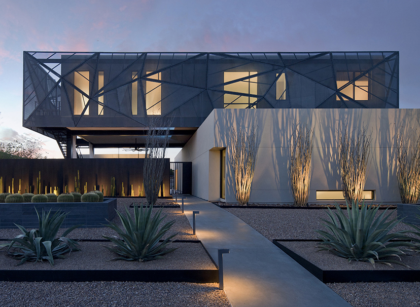 Ideas for a desert courtyard garden   Stark Insider furthermore  also  additionally Desert Courtyard House   Wendell Bur te Architects   ArchDaily together with  further  moreover Best 25  Courtyard gardens ideas on Pinterest   Small garden in addition Desert Courtyard House   Domus besides  together with 210 best Courtyards images on Pinterest   Gardens  Landscaping and as well . on desert courtyard design
