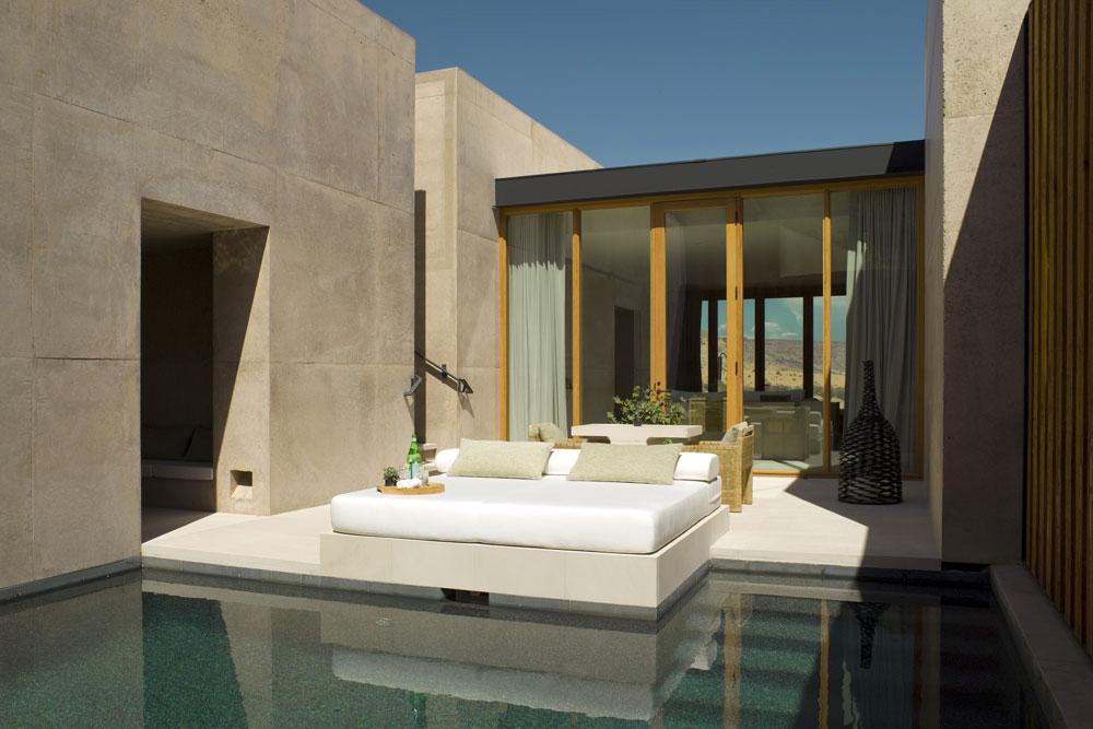 Modern-Architecture-Desert-17.jpg