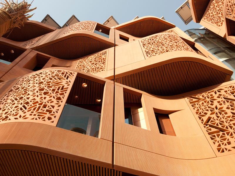 Modern-Architecture-Desert-N.jpg