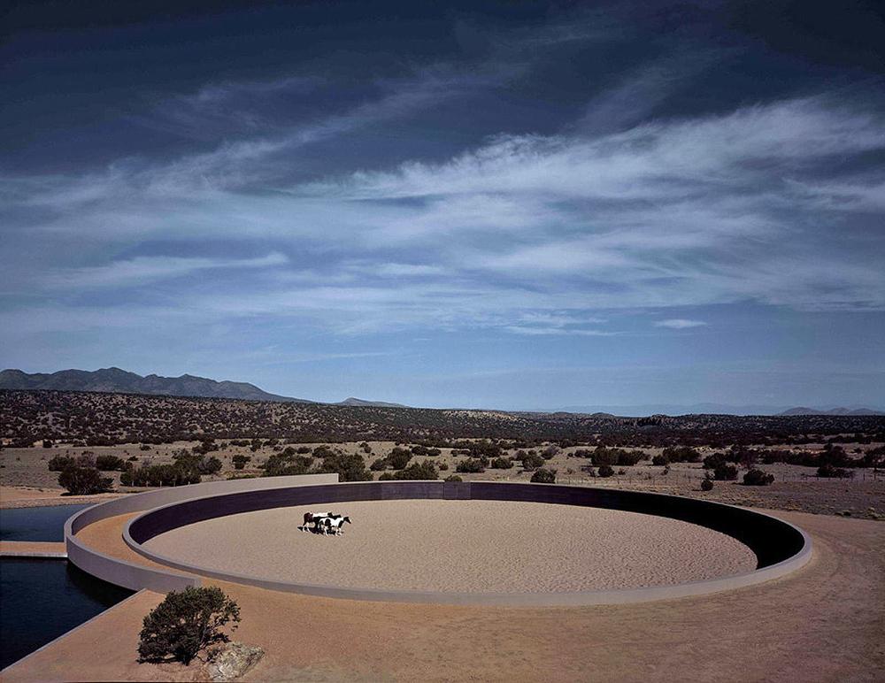 Modern-Architecture-Desert-U.jpg