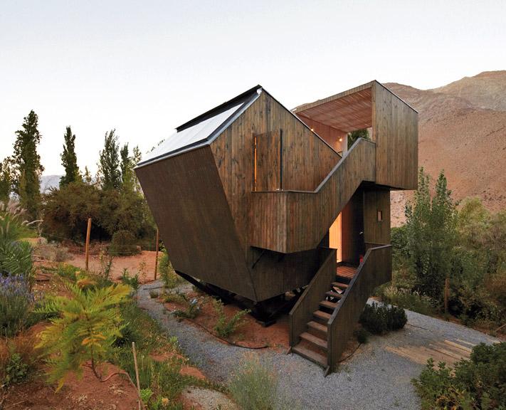 Modern-Architecture-Desert-T.jpg