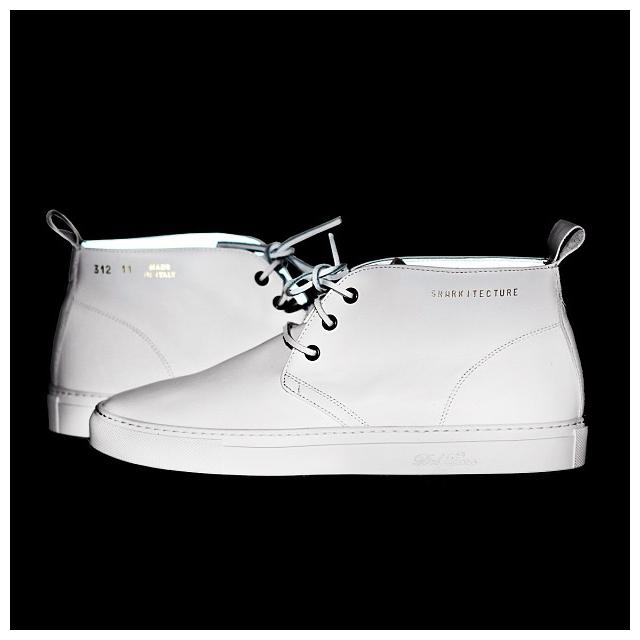 Mens-Del-Toro-Snarkitecture-Limited-Edition-Alto-Chukka-Sneaker-2.jpg