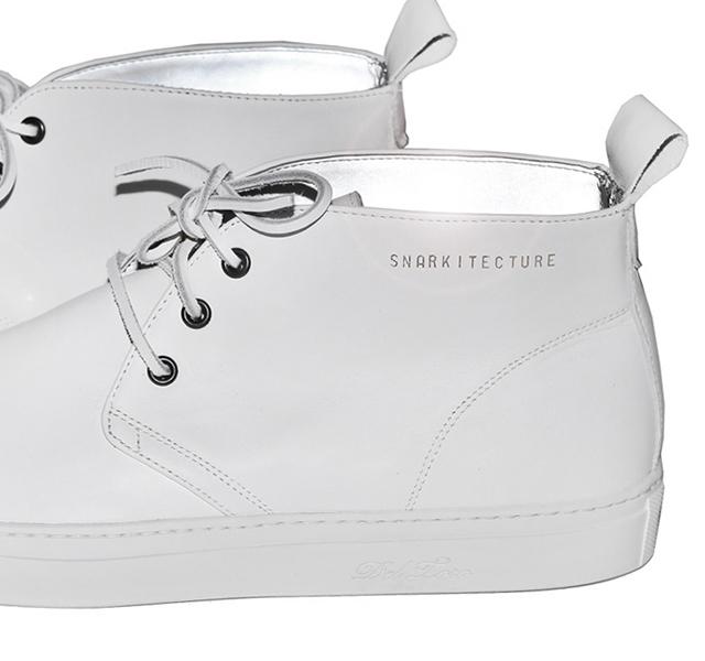 Mens-Del-Toro-Snarkitecture-Limited-Edition-Alto-Chukka-Sneaker-4.jpg