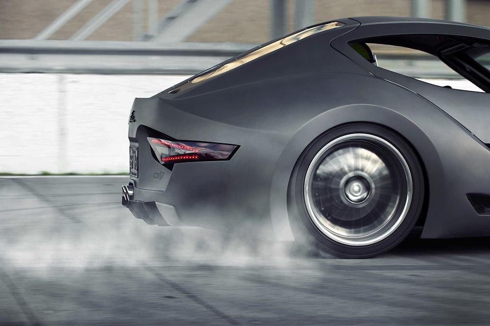 Felino-cb7-Canada-Supercar-4.jpg