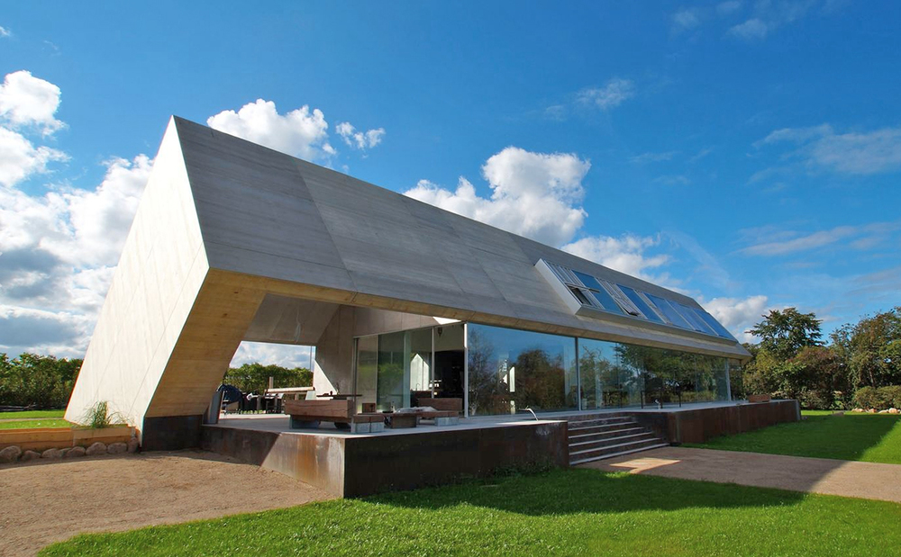 Villa-Bie-MLRP-Modern-House-Denmark-2.jpg