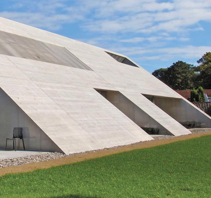 Villa-Bie-MLRP-Modern-House-Denmark-3.jpg