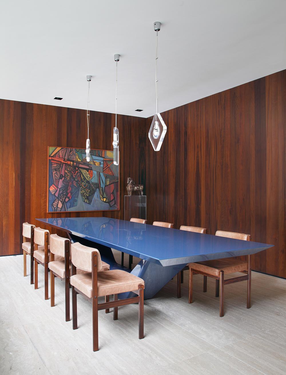 AH-House-Guilherme-Torres-Studio-Brazil-1.jpg
