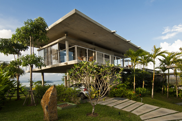 dama-zAmya-phuket-house-design-unit-1.jpg