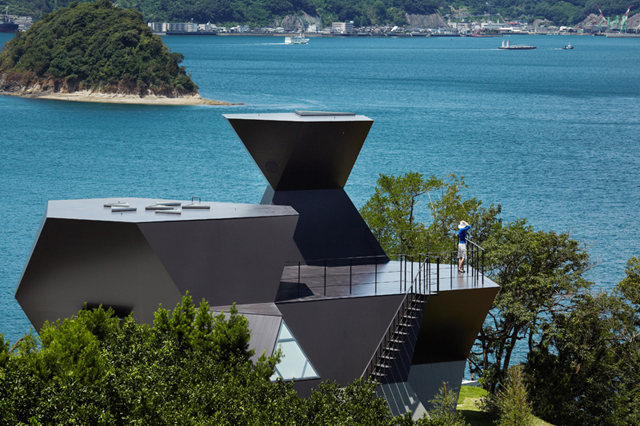 Toyo-Ito-Museum-of-Architecture-knstrct-8.jpg