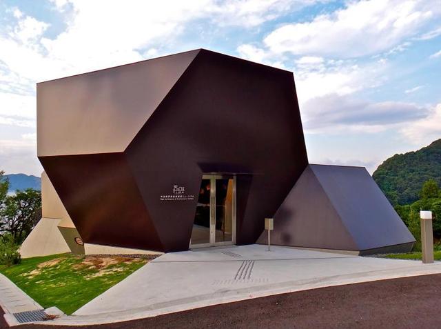 Toyo-Ito-Museum-of-Architecture-knstrct-6.jpg