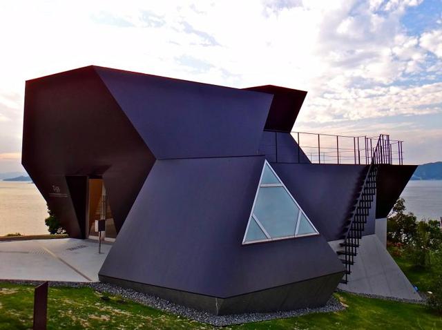 Toyo-Ito-Museum-of-Architecture-knstrct-7.jpg