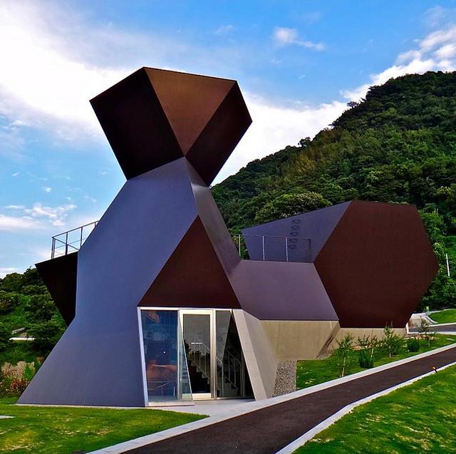 Toyo-Ito-Museum-of-Architecture-knstrct-4.jpg