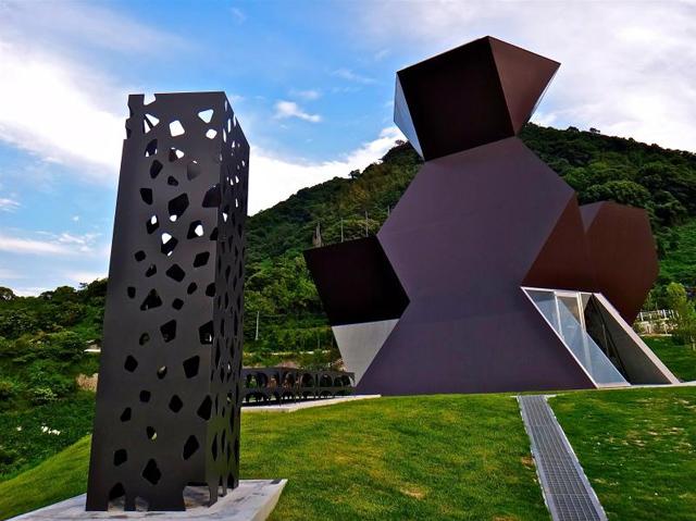 Toyo-Ito-Museum-of-Architecture-knstrct-3.jpg
