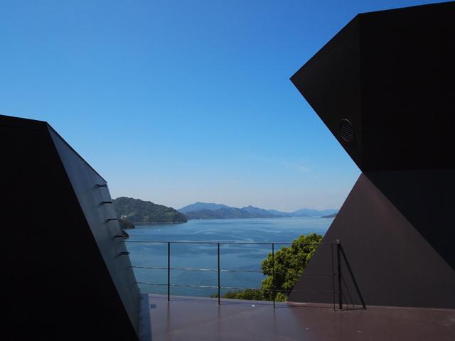 Toyo-Ito-Museum-of-Architecture-knstrct-2.jpg