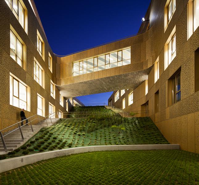 Vaumm-Architects-Culinary-Basque-Center-Knstrct-14.jpg