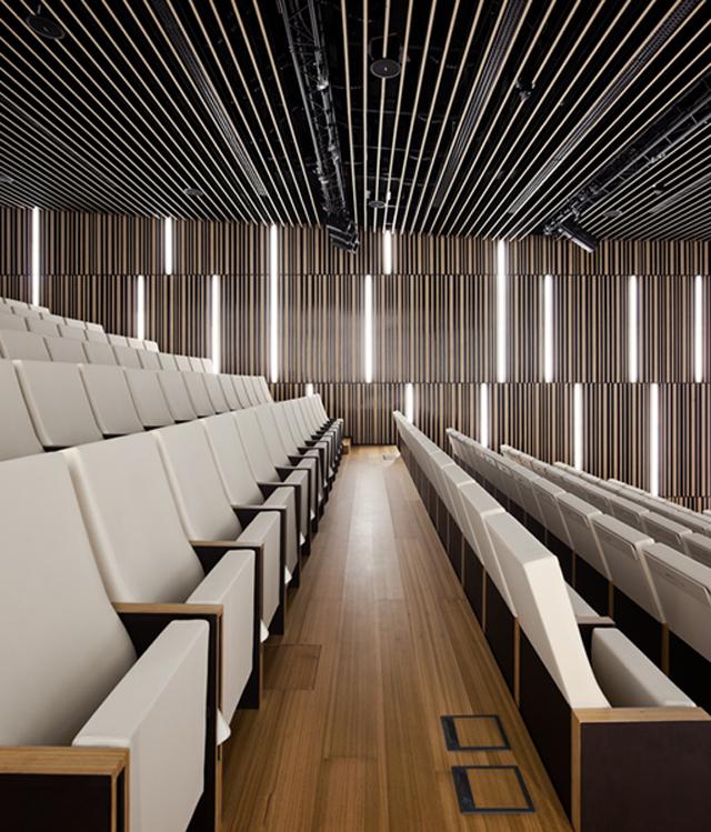 Vaumm-Architects-Culinary-Basque-Center-Knstrct-121.jpg