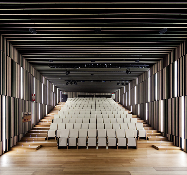 Vaumm-Architects-Culinary-Basque-Center-Knstrct-11.jpg