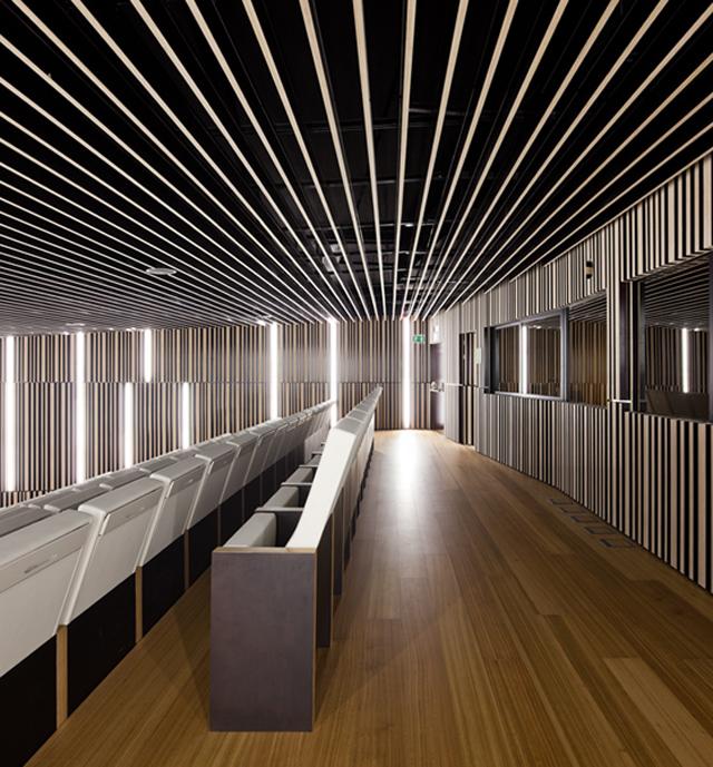 Vaumm-Architects-Culinary-Basque-Center-Knstrct-131.jpg