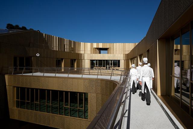 Vaumm-Architects-Culinary-Basque-Center-Knstrct-6.jpg