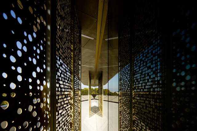 Vaumm-Architects-Culinary-Basque-Center-Knstrct-7.jpg