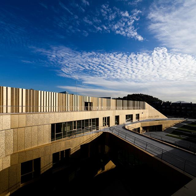 Vaumm-Architects-Culinary-Basque-Center-Knstrct-4.jpg