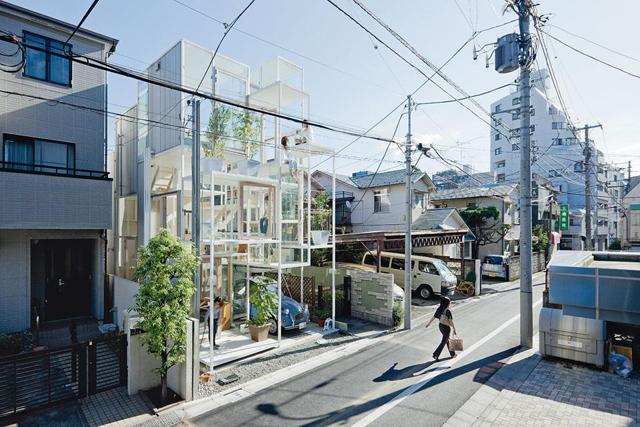 Sou-Fujimoto-Na-House-4.jpg