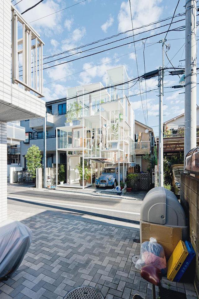 Sou-Fujimoto-Na-House-2.jpg