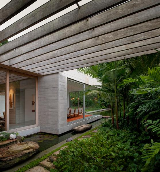 isay-weinfeld-casa-yucatan-14.jpg