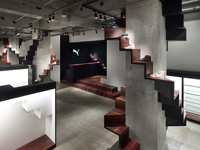 Nendo-Puma-House-6.jpg