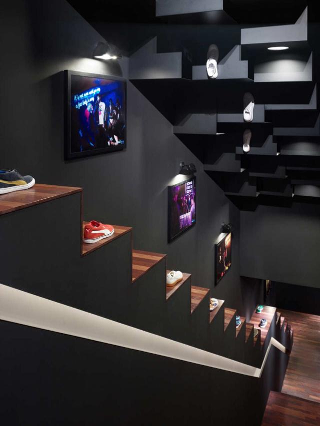 Nendo-Puma-House-3.jpg