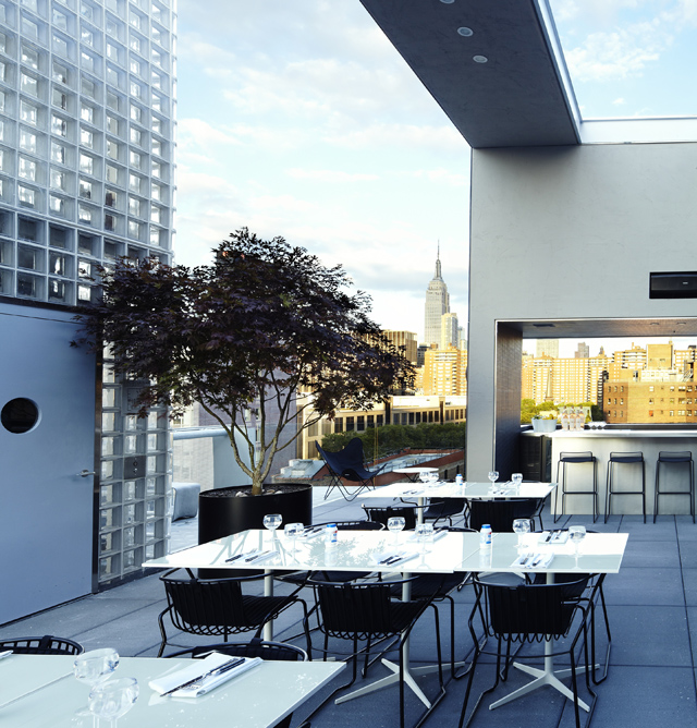 Hotel-Americano-New-York-Knstrct-9.jpg