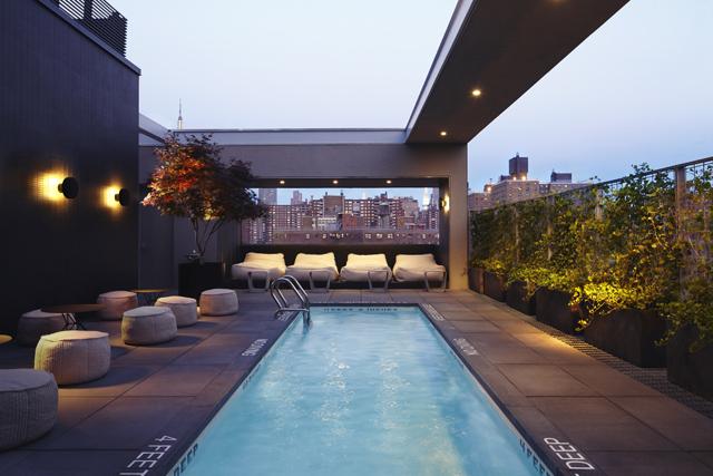 Hotel-Americano-New-York-Knstrct-7.jpg