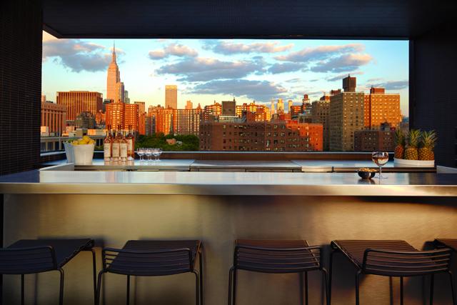 Hotel-Americano-New-York-Knstrct-10.jpg