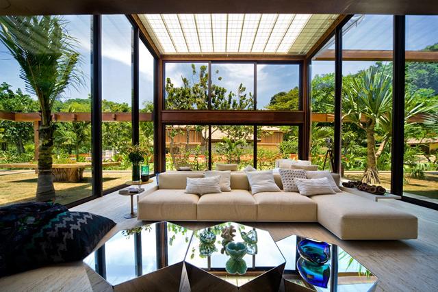 Fernanda-Marques-Laranjeiras-Residence-8.jpg