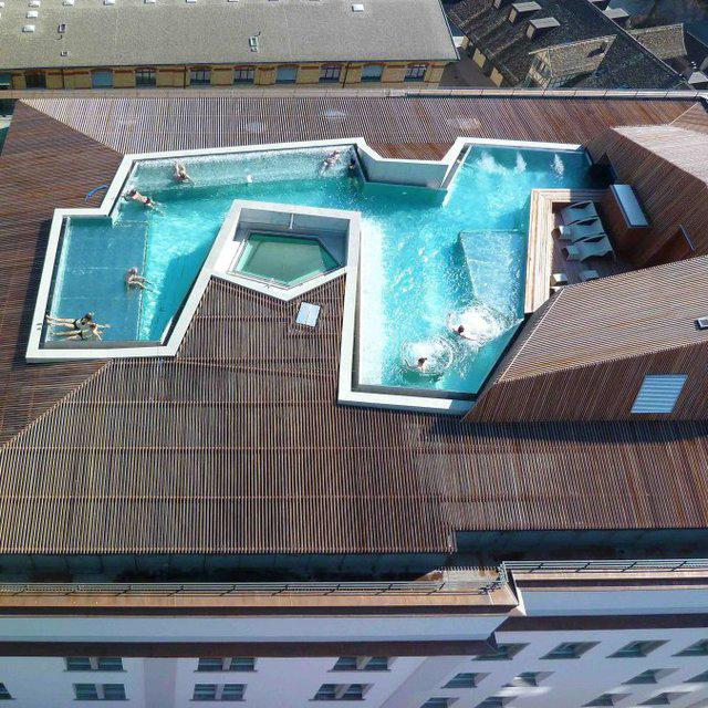 thermalbad-spa-zurich-knstrct-15.jpg
