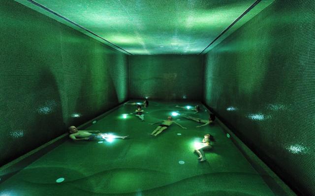 thermalbad-spa-zurich-knstrct-6.jpg