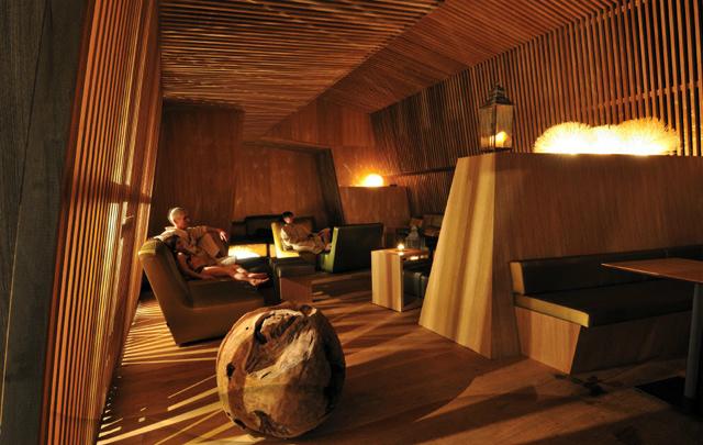 thermalbad-spa-zurich-knstrct-7.jpg