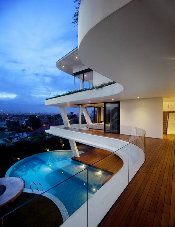 ninety-siglap-house-modern-aaemer-4.jpg