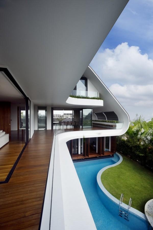 ninety-siglap-house-modern-aaemer-6.jpg