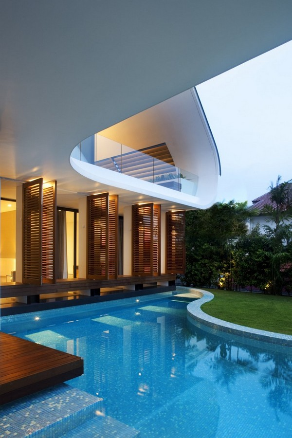 ninety-siglap-house-modern-aaemer-5.jpg