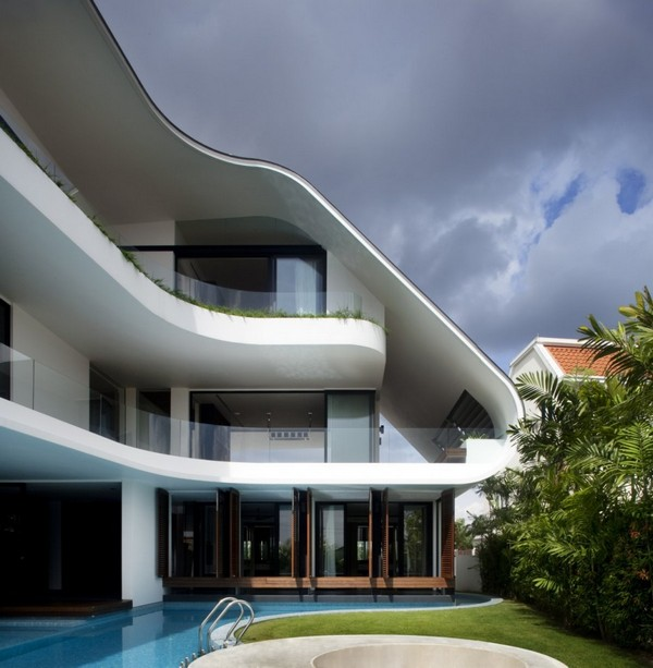ninety-siglap-house-modern-aaemer-15.jpg