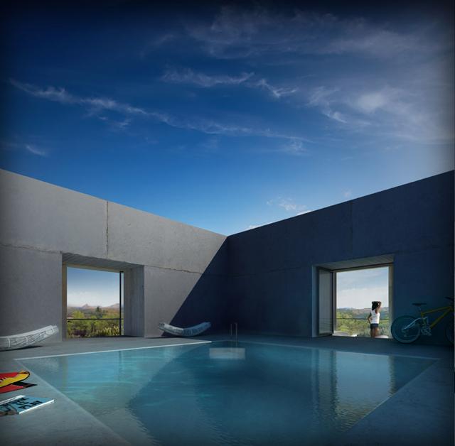 Casa-Pezo-von-Ellrichshausen-Architects-solo-house-4.jpg